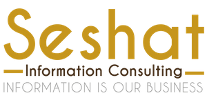 Seshat Information Consulting
